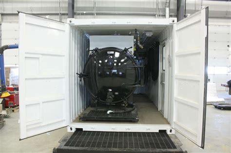 units for sale vac shack rental skid mounted vacuum unit
