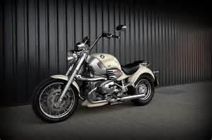 Bmw Cruiser The Top Ten Best Cruiser Motorcycles Asurekazani