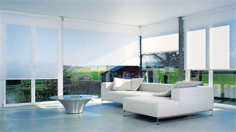 automated curtains and blinds automated curtains blinds cai vision smart home