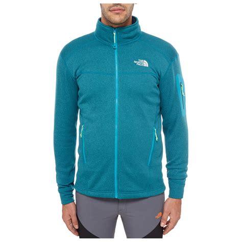 fleece zip jackets the hadoken zip jacket fleece jacket