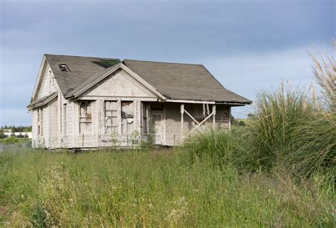 should i buy a fixer upper hd home wallpaper why you should invest in a fixer upper in fort worth