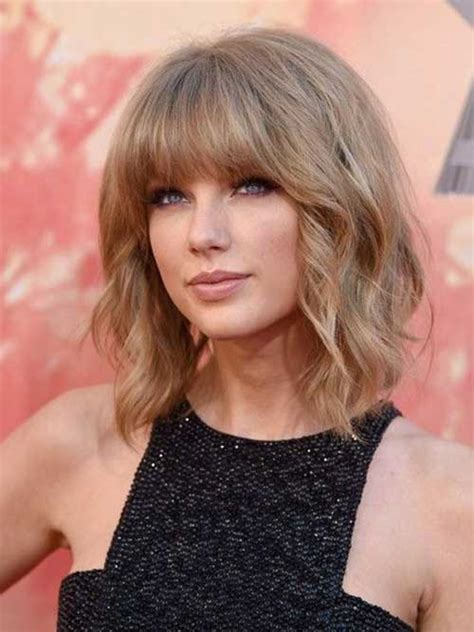 femail hair styles seen from female celebs hairstyles you should see hairstyles