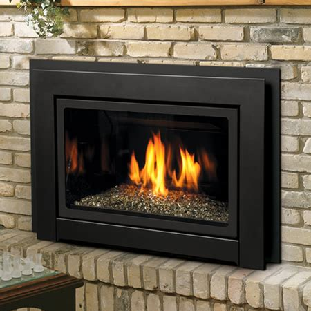 Gas Fireplace Inserts Bc by Propane Fireplace Inserts Canada