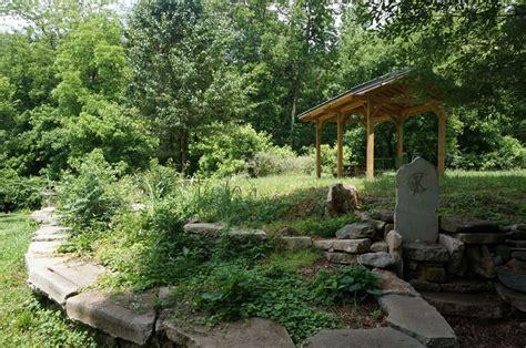 Community Garden Atlanta by Kirkwood Forest Community Garden 34 Photos