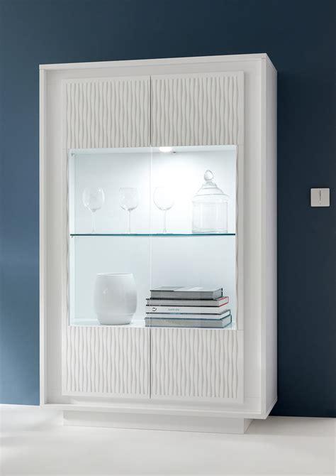 credenza vetrina moderna vetrina moderna dolce mobile soggiorno sala con led credenza