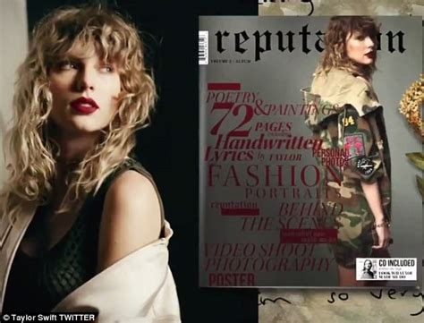 taylor swift albums sell hot 97 1 svg 187 10 years on top 187 another taylor swift