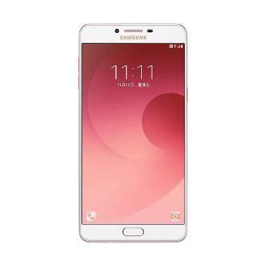 Diskon Xiaomi Redmi Note 4x 3 16gb Grey Garansi Distributor jual handphone smartphone tablet terbaru harga murah