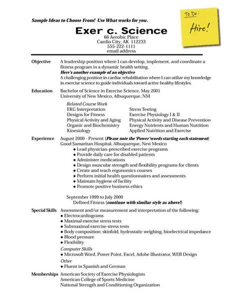 format cv word ou pdf mon cv en word openoffice ou en pdf formation 3 0