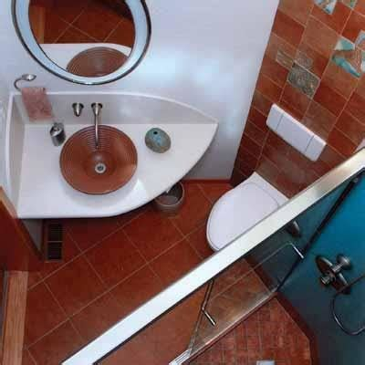 Bathtubs Small by Tiny Bathroom 7 Tips For Remodeling