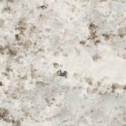 Kohler Commercial Kitchen Faucets alaska white granite countertop colonial marble amp granite