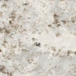 Alaska white colonial marble amp granite
