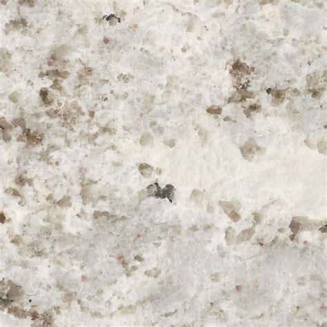 Alaska White   Colonial Marble & Granite