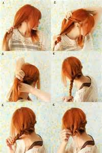 how to hairstyle long hair gallery