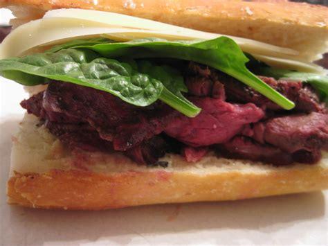 25 best ideas about ina garten beef tenderloin on beef tenderloin ina garten best free home design