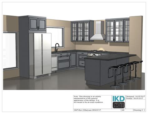 ikea kitchen design app the ikea kitchen planning service disappoints a real