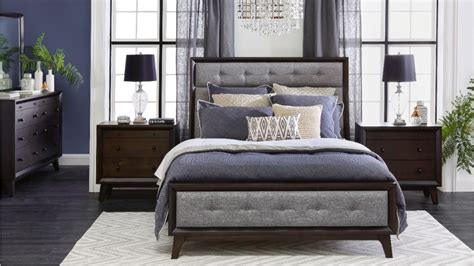 harvey norman bedroom furniture ireland bedroom furniture harvey norman digitalstudiosweb com