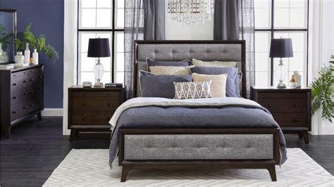 Harvey Norman Bedroom Furniture Buy Munro Bed Harvey Norman Au