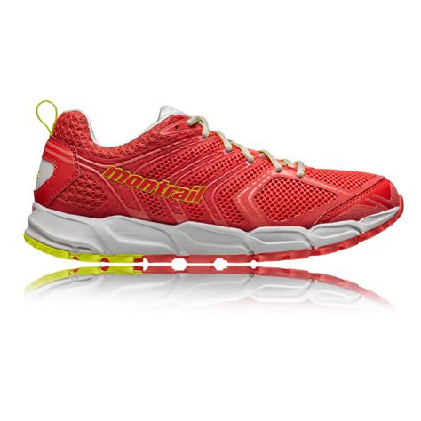 montrail shoes montrail caldorado s trail running shoes 67