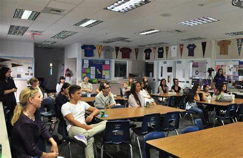 Best Mba School California by 20 Best High Schools In California Cities Journal