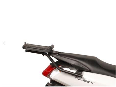 Sale Original Breket Bracket Box Motor Shad Xabre nmax bracket luggage rack yamaha nmax bali