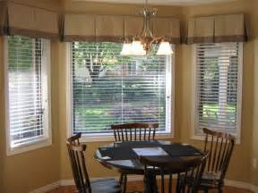 Bay Window Kitchen Curtains Blindlady S Houzz Traditional Curtains Toronto By S Custom Decorating