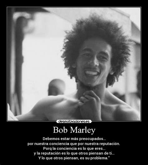 imagenes de reflexion bob marley incoming search terms frases tumblr amistad amigas frases