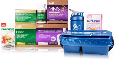 advocare 24 day challenge while 24 day challenge