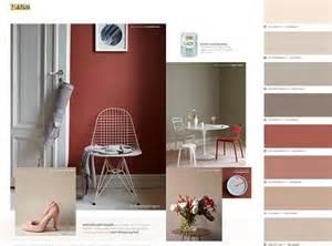 Tom Dixon Vase Slik Stylet Vi Fargekartet Lady Inspirasjonsblogg