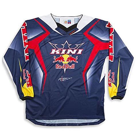 bull motocross jersey kini bull competition mx jersey motocross dirt bike mx