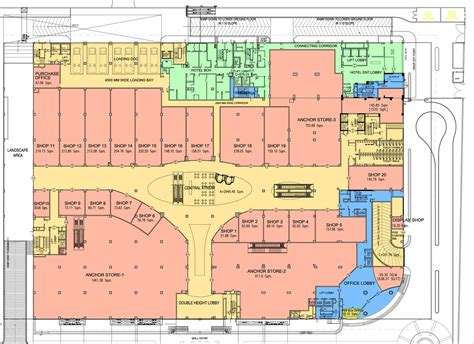 Knox City Shopping Centre Floor Plan | knox city shopping centre floor plan 100 castle home