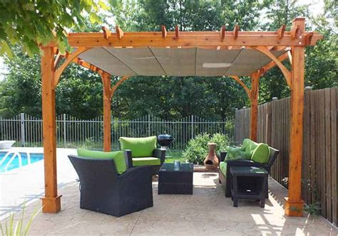 outdoor gazebo kits gazebo kits pergola kits shed kits for sale outdoor