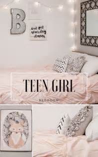 decorating for a teen girl 50 bedroom decorating ideas for teen girls hgtv