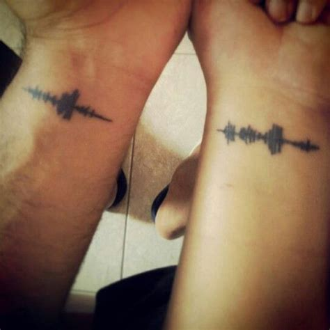 Tattooed Heart Vocal Range | 25 best ideas about couple tattoo heart on pinterest