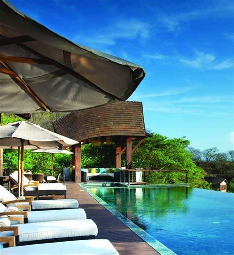 best hotels costa rica hotels and resorts in costa rica pura vida guide costa rica