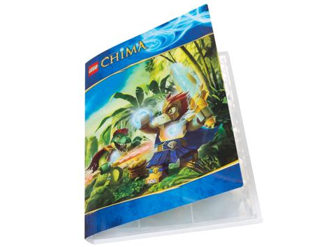 Chima Gift Card - game cards binder 850598 legends of chima brick browse shop lego 174