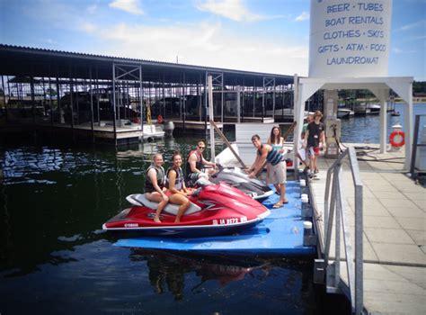 okoboji boat rentals okoboji boat works vacation okoboji