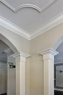 Tiroler Wood Houses Designs sin lugar a dudas las molduras decorativas nos ayudan a conseguir un
