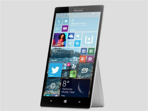 microsoft mobile phones top 10 upcoming big screen smartphones expected to launch