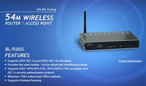 Adaptor Untuk Wifi Akses Point new usb wifi adapter blue link bl u83g 54m 171 ilmu itu mencerahkan dan menggerakkan