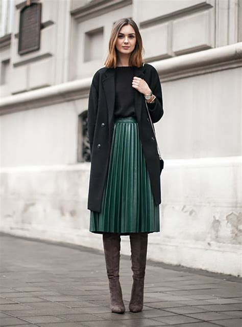 17 best ideas about knee boots on knee