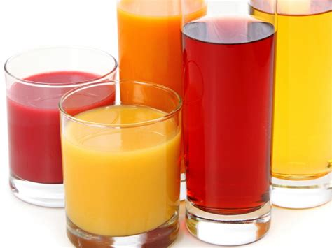 Juicer Fullset guide to your bar hgtv