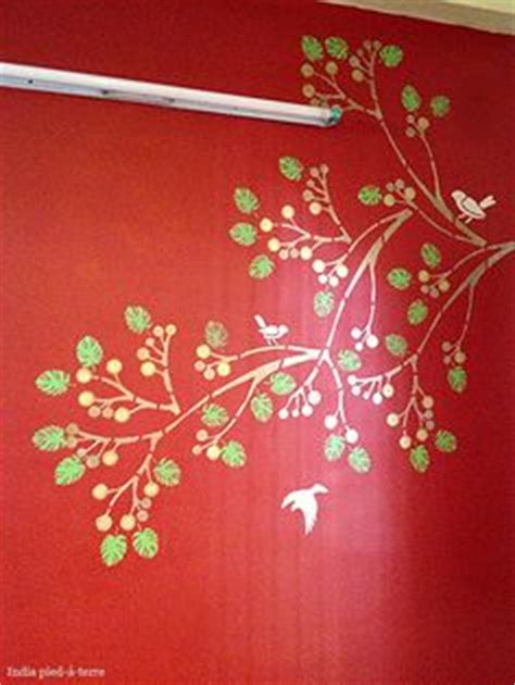 wallpaper for walls asian paints bedrooms on pinterest bedrooms beds and girl rooms