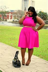 plus size fashion from musings of a curvy lady curvygirl plussize