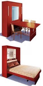 Murphy Bed And Dining Table Folding Tables Foter