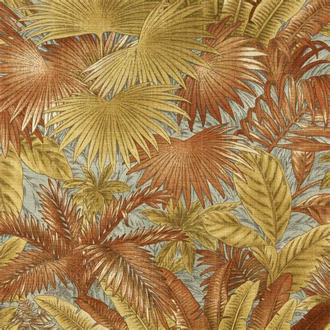 Tropical Upholstery Fabric Designs by E350 Outdoor Fabric Tropical Outdoor Fabric