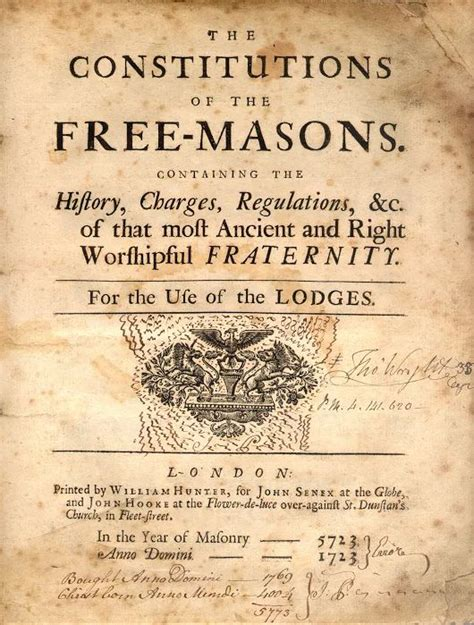 illuminati history channel freemasons history on illuminati history