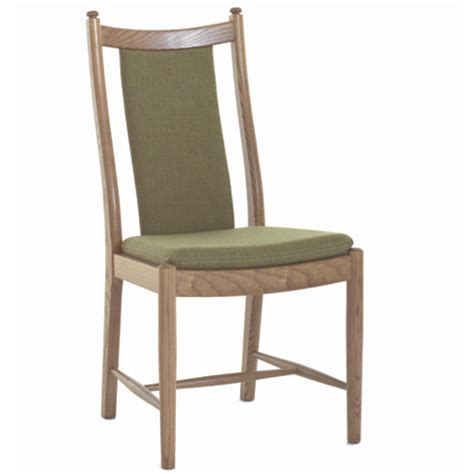 Ercol Dining Chair Cushions Sale Ercol Dining Chair Ercol Dining Chair Seat Pads For Sale