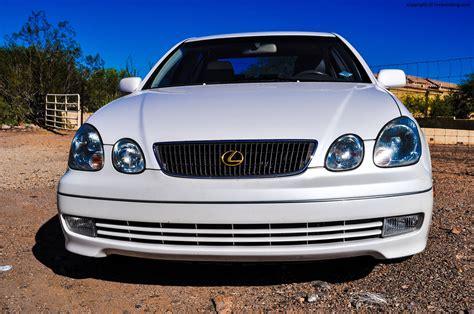 toyota lexus 2000 2000 lexus gs300 review rnr automotive blog