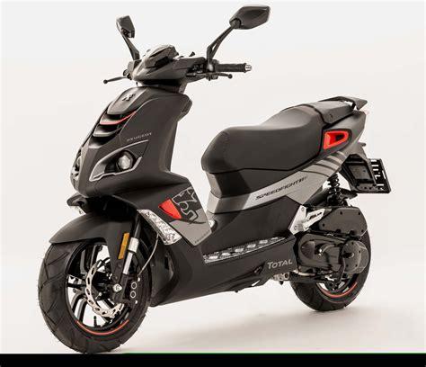 Roller Speedfight 2 Gebraucht Kaufen by Gebrauchte Peugeot Speedfight 4 50 2t Lc Motorr 228 Der Kaufen