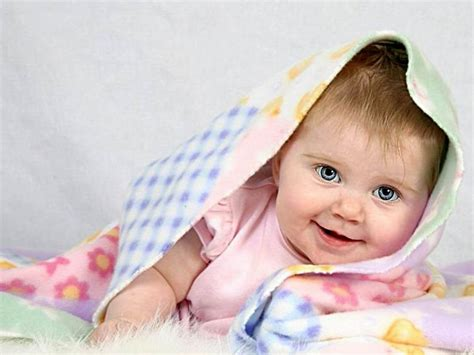cute child wallpapers naughty cute babies wallpapers